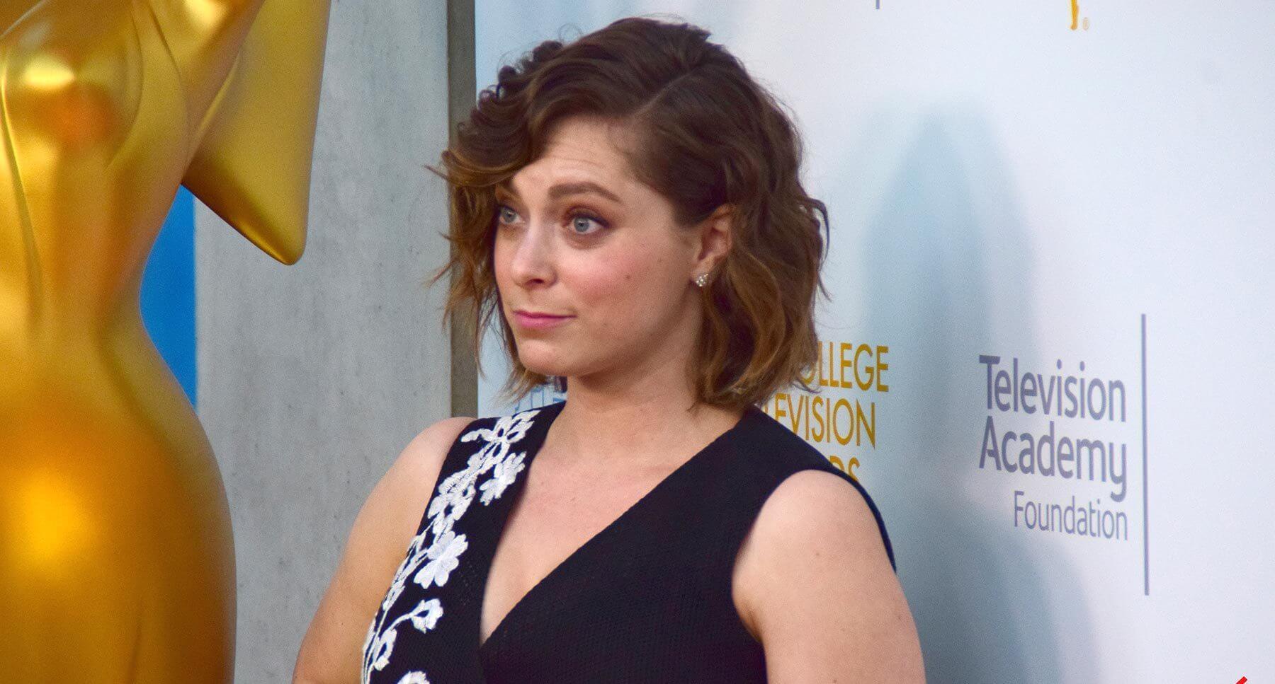 Billboard on Broadway Podcast: Rachel Bloom & Crazy Ex