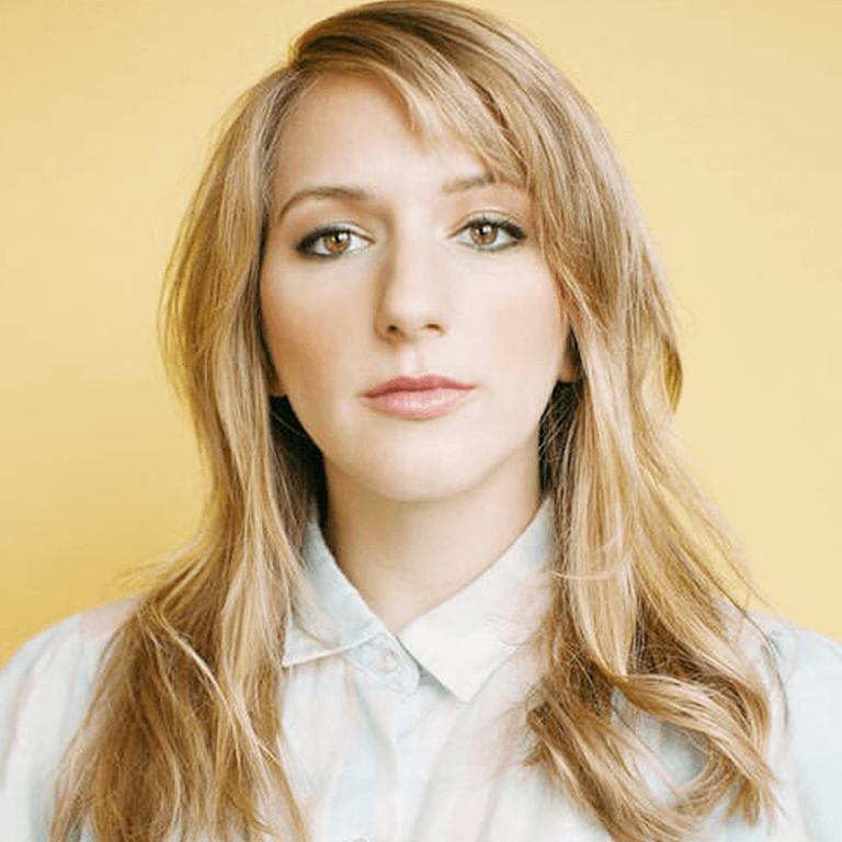 Emma Tattenbaum-Fine