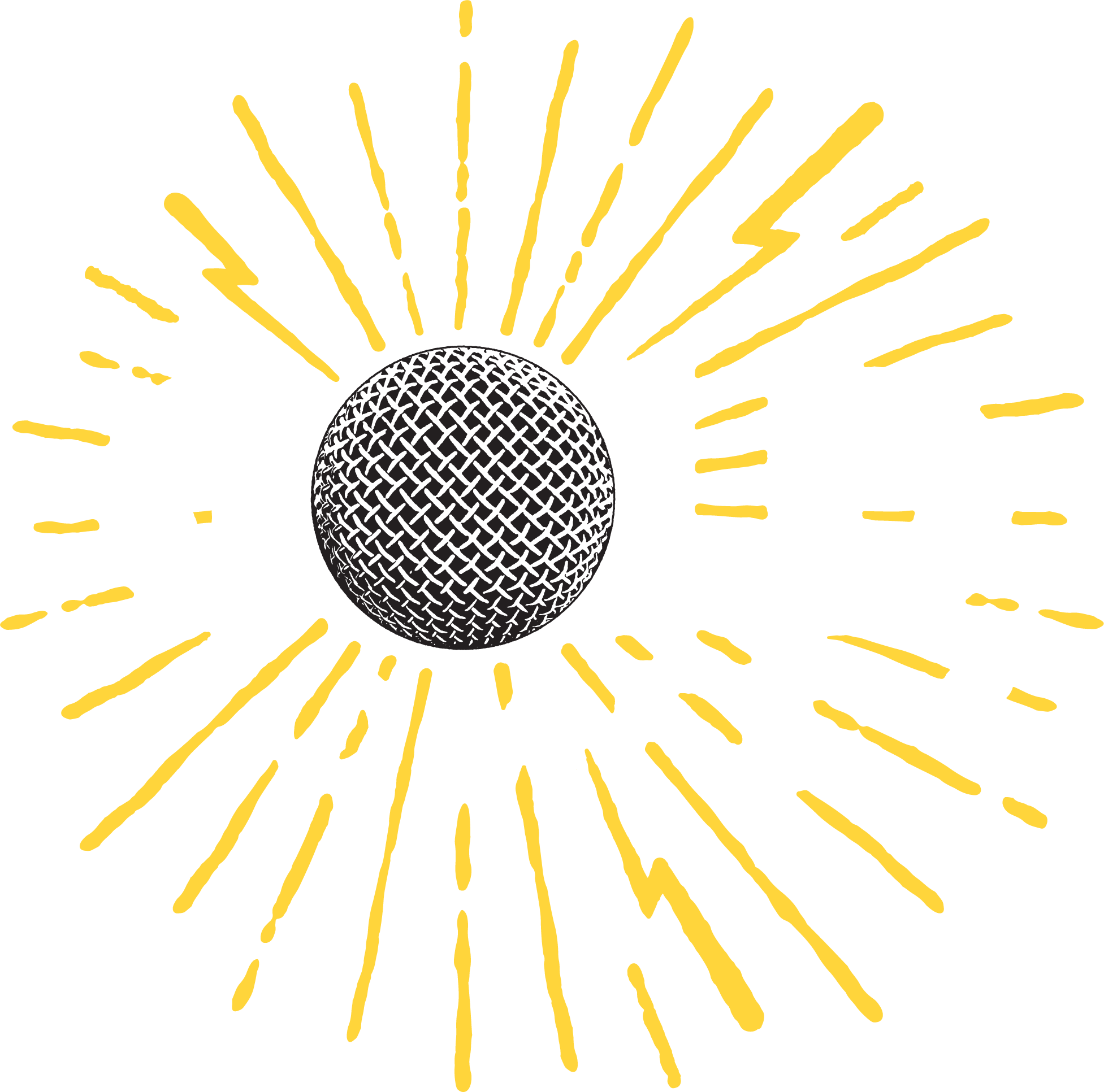 GOLD Comedy