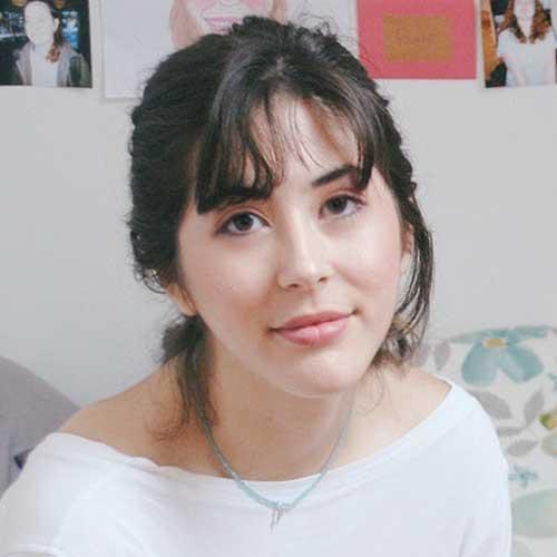 Paula Aceves